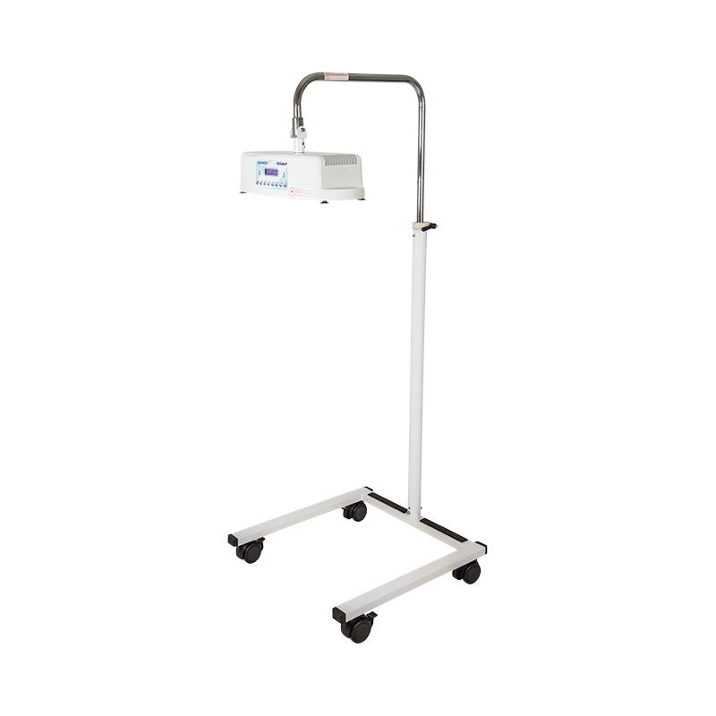 Fototerapia Led-Photo